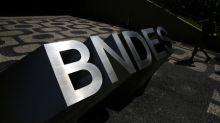 BNDES vai manter participação na JBS, aguarda profissionalização na gestão