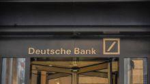Deutsche Bank's grads set to work in office full time despite hybrid policy