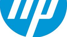 HP and Xerox Expand Business Relationship