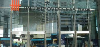 Investing: Five takeaways from UOB's Q2 earnings