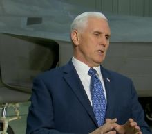 North Korea Canceled a Planned Meeting With Mike Pence at the Last Minute, U.S. Says
