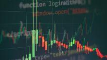 Kosten bei Fonds – Wer behält da den Überblick?