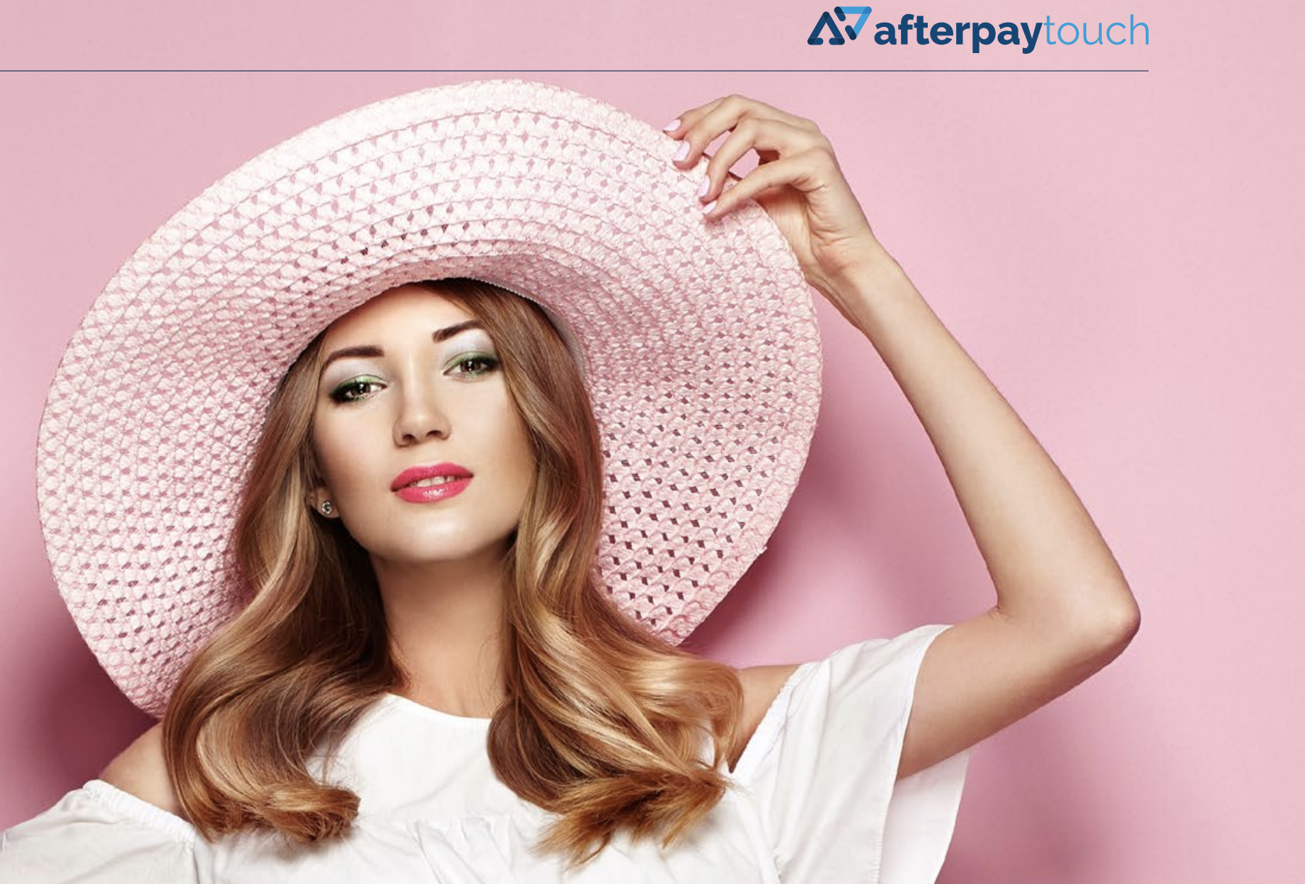 Buy-now, pay-later app Afterpay is booming