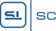 SHAREHOLDER DEADLINE TODAY: The Schall Law Firm Reminds Investors of a Class Action Lawsuit Against SOS Limited and Encourages Investors with Losses in Excess of $100,000 to Contact the Firm