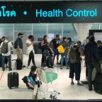 China to step up countermeasures as virus outbreak grows