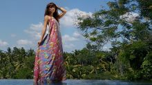 Chic Resort Wear to Flaunt Everyday