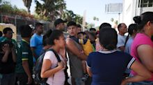 Supreme Court Rules Trump Administration Can Enforce Asylum Restrictions