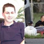Austin bombing suspect identified; Police say he blew himself up