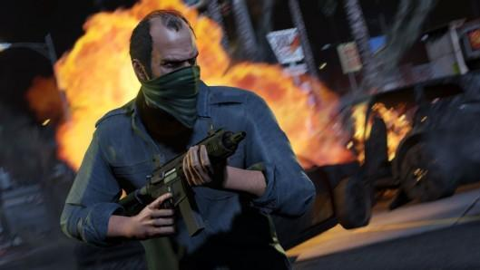 PBS' Game/Show delves into video game violence