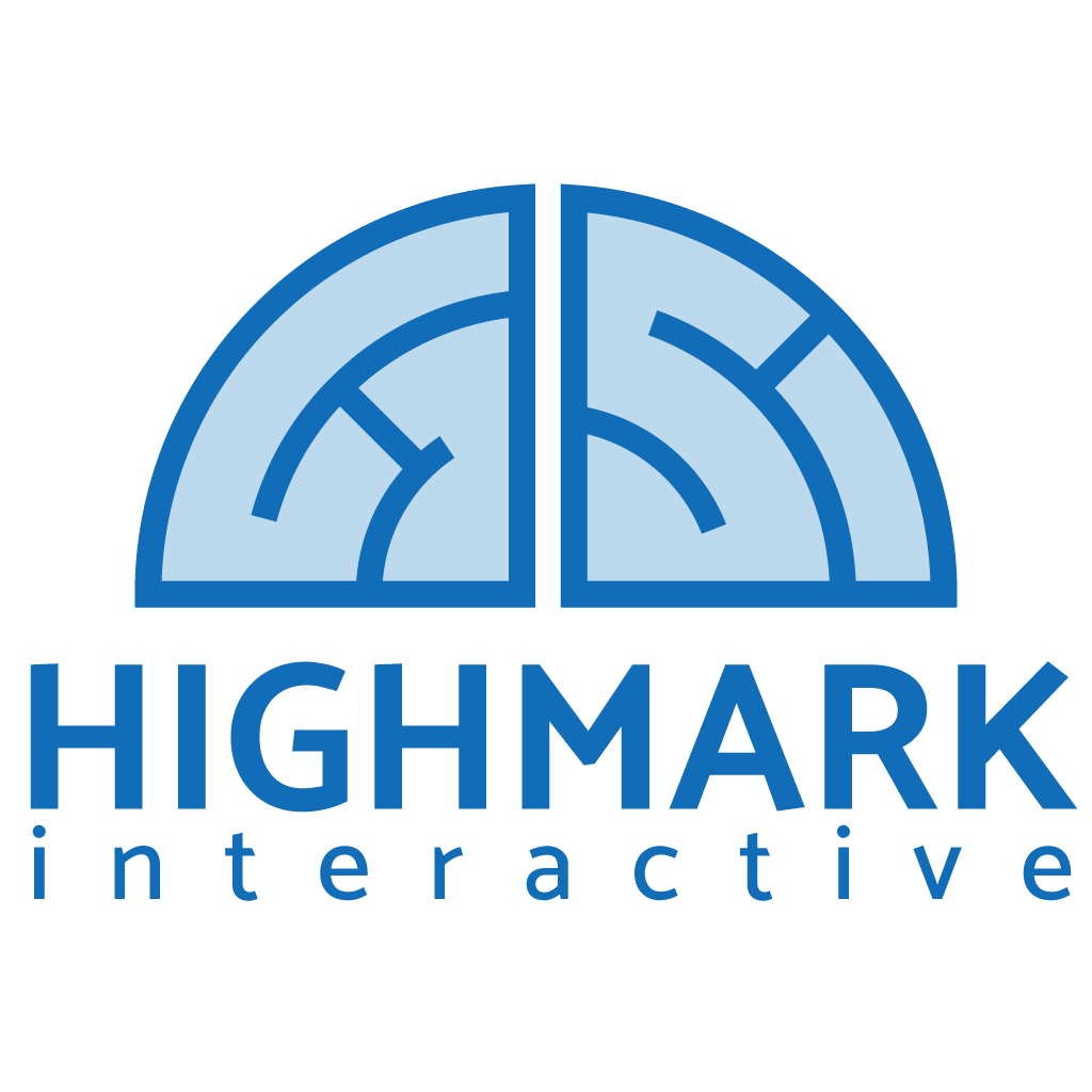 Highmark Interactive Announces the Addition of University of Florida Gators with the Ongoing Expansion and Commitment of NCAA Universities to Highmark