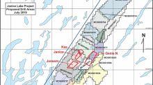 Rio Tinto Commences Drilling on Forum's Janice Lake Copper Project, Saskatchewan