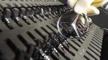 Dax-Konzerne sorgen für neue Rekorde