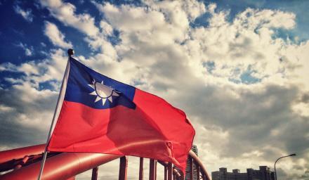 【Yahoo論壇/胡全威】臺灣民主不該變成偏聽的一言堂