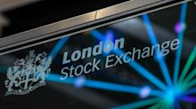 LSE's Longest Glitch in 8 Years Disrupts Trading in Big Stocks
