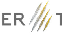 Silver Tiger Metals to Present at Alpha Bronze Virtual Town Hall