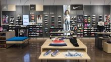 Why The Finish Line, Inc. Stock Popped (Again) Today
