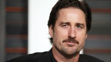 Luke Wilson involved in fatal car accident in Los Angeles