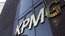KPMG facing audit probe after Rolls-Royce bribery settlement