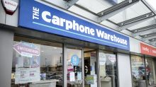 Eyes on Covid recovery as Dixons Carphone bosses prepare for results