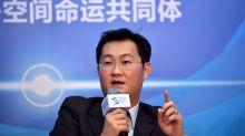 Tencent returns to profit growth despite concern around games
