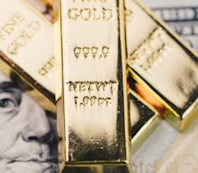 Will Gold March Forward on Fed's Forward Guidance?