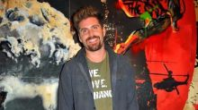 Irmão de Bruno Gagliasso chama campanha #elenão de 'mimimi'