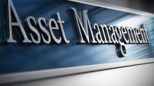 Third Avenue Management Eyes Brookfield Asset (BAM) to Perform Positively