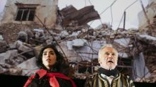 How can a Greek tragedy help Mosul heal?