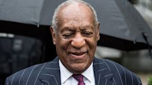 Bill Cosby lashes out at reports he settled his defamation lawsuit with accusers
