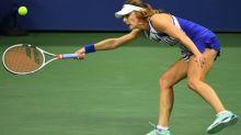 US Open - US Open : ce qu'il faut retenir de la nuit à New York