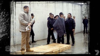 El Chapo - Part 2
