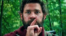 'A Quiet Place' Was Edited on Mute For A Month, First Two Cuts Done 'Without One Ounce of Sound'