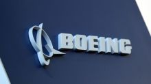 Boeing eyes services M&A, small or big, in tussle with Airbus