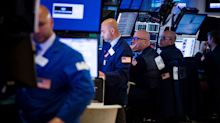 U.S.-Led Stock Sell-Off Weighs on Emerging-Market Equities