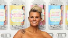 Kerry Katona says she considered 'ending it all'