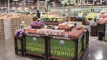 Kroger analyst: 'We're checking out'