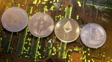 One in five financial institutions consider cryptocurrency trading, survey says