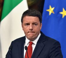 Final pitches as Italy referendum battle heads to wire