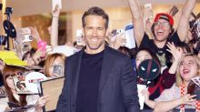 From Gushing About Wife Blake Lively to Giving Flawless Advice: 9 Reasons Ryan Reynolds Is Literally the Best