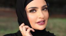 Kuwait beauty blogger slammed for 'racist' post about Filipino migrants