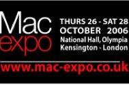 Paris Expo attendance down, but UK MacExpo promises large Apple booth