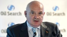 Oil Search a step closer to PNG expansion