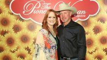 Pioneer Woman Ree Drummond Reveals a Typical Date Night With Ladd