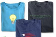 Insanely Great Tees announces iPhone giveaway, more shirts to vote on