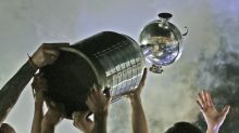 Com direitos da Libertadores, SBT tem a chance de equiparar padrão Globo, mas desafios são enormes