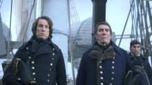 The Terror: Season premiere will air for free on YouTube