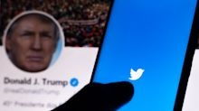 Facebook, Twitter, Google face reckoning as deadline looms on Trump's executive order