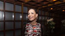 Record nega que Carolina Ferraz tenha tratamento privilegiado nos bastidores do canal