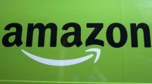 Amazon descubre una enorme estafa en las opiniones de sus productos