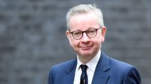 Brexit: La Grande-Bretagne cherche à atténuer les perturbations commerciales en Irlande du Nord